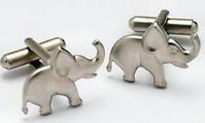 Nuevo Bebé Elefante Gemelos Jumbo Gemelos 7594