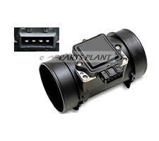 Vauxhall ASTRA F / VECTRA B / OMEGA B Mass Air Flow meter sensor 5WK9612 5WK9150