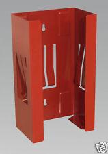 Sealey APGD Magnetic Glove Dispenser Storage Unit
