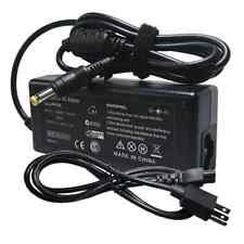 New AC ADAPTER Charger FOR Compaq Presario F557US F558US F560US NC6000 NC6230