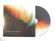 JONO McCLEERY : FIRE IN MY HANDS ♦ CD SINGLE PORT GRATUIT ♦
