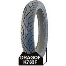 Tyre Drago K763F 100/80-16 KENDA motorbike scooter