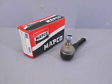 MAPCO 19850 Track Rod End Audi 80 90 B1 B2 COUPE 81 85 89 VW POLO DERBY Etc