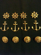 Navy 1945-Present Collectable WWII Military Uniforms