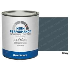 For Nissan SPRAY-01GRY-GAL, Gallon Paint, New Gray