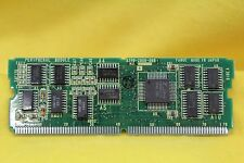 FANUC A20B-2900-0880 PCB - NEW out of box