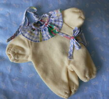 COROLLE Vêtement d'origine pour poupée Mini Câlin ou Mini Corolline de 20 cm /18