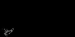 kermesscava