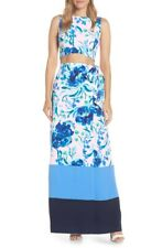 NWT Lilly Pulitzer  Two-Piece Jemma Floral Print Set