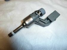 Genuine Skoda Octavia Fabia Yeti Rapid Superb 1.4 TSI injector injektor