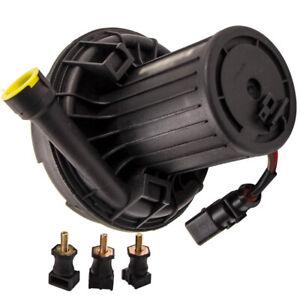 Secondary Air Injection Pumps 06A959253B for AUDI A4 A6 TT VW Golf Jetta Passat