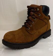 cd7361bd72f BRAHMA Solid Men's 6.5 Men's US Shoe Size for sale | eBay