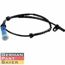 New Front Left or Right ABS Wheel Speed Sensor fits BMW E83 X3 34523420330