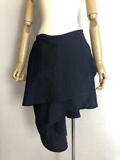 Vintage Comme des Garcons Wrap Skirt