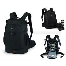 MOCHILA P CAMARA  Lowepro Flipside 400Camera Photo Bag Backpack & Weather Cover