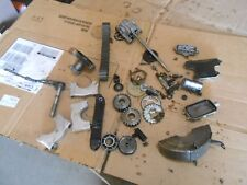 HONDA GL1000 GL 1000 GOLDWING Gold Wing 1977 misc engine parts lot