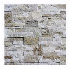 Stein Wandfliesen In Fassade Klinker Günstig Kaufen EBay - Fassaden fliesen kaufen