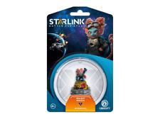 Figura - Ubisoft Starlink Pilot Pack Startail