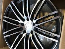 """21"""" Alloy wheels Porsche Macan 1134 Style Gmp"""