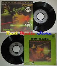 LP 45 7'' EARTH AND FIRE Weekend Answer me 1979 germany VERTIGO cd mc dvd*