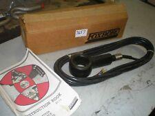 Foxboro Instrument Sensor #1210EV-1 5S9015 7 Conductors (NIB)