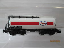 Liliput Normalspur Modellbahn-Güterwagen der Spur N für Gleichstrom