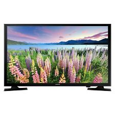 "FAST FREE SHIPPING SAMSUNG 40"" Class FHD 1080P Smart LED TV UN40N5200 2019 Model"