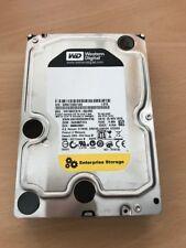 Western Digital Black-HDD 1000 Go 1 To, en INTERNE, 7200 tr/min wd 1002 FBYS