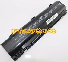 6Cells Battery For DELL Inspiron 1300 B120 B130 PC TT720 UD532 UD535 WD414 WD416