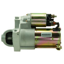 Remy 26437 Remanufactured Starter