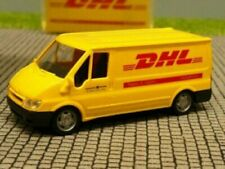 1/87 Rietze Ford Transit DHL SONDERPREIS