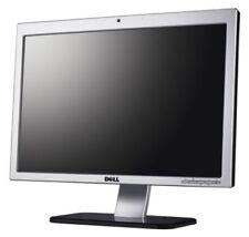 Écrans d'ordinateur Dell 16:10 1680 x 1050