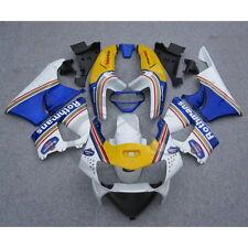 Hand Made Fairing Bodywork Set For Honda CBR900RR CBR 900 RR 919 1998-1999 98 99