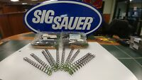 Sig Sauer Factory Recoil Spring P227/P220 .45, P226 .40/357, P250 FS .40 New OEM