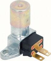 OER 12338706 1961-1984 Chevrolet/Pontiac Floor Mount Headlamp Dimmer Switch