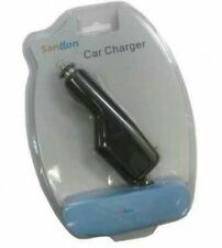 CARGADOR COCHE PSP SLIM FAT 1000 1004 2000 2004 3000 3004 BLISTER CAR CHARGER