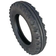 4.50-16 4PR BKT TF-8181 4,50-16Schlepper Reifen ASF-REIFEN, Traktorreifen