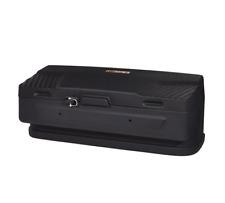 Kolpin Navigator Koffer hinten Quad Box Kymco MXU 400 450 500 550 700 Topcase
