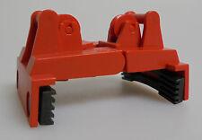 LEGO® City Container Greifer Greifarm rot 2648c01 aus 4555 4549 5126 Laufkatze