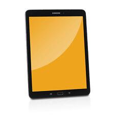 Samsung Galaxy Tab S3 SM-T825 32GB schwarz LTE WLAN Bluetooth 2048 x 1536