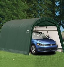 Portable Garages products for sale | eBay