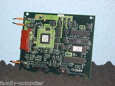 XEROX   160K96331-A APSCO   140E51091A  CORE 180