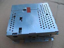 HP Color LaserJet 2550n Printer Formatter Main Board Q2638-60002