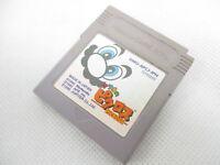 Nintendo Game boy MARIO NO PICROSS Cartridge Only JAPAN Game * gbc