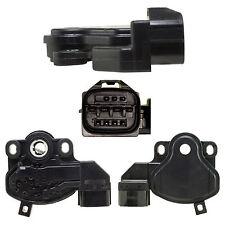 Neutral Safety Switch-Auto Trans Airtex 1S5586