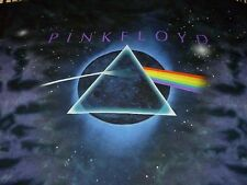 Pink Floyd Shirt ( Used Size Xl ) Nice Condition!