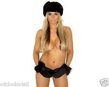 Amanda Harrington 8 x 10 GLOSSY Photo Picture IMAGE #2