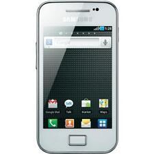 Unlocked Mobile Phones & Smartphones