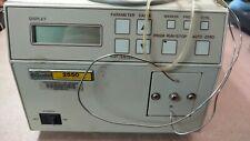 Varian Model 2550 Hplc Variable Wavelength Detector Free Samph