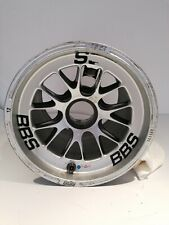 Formula 1 wheel Honda racing team BBS wheel f1 RE1171 rim